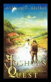 Joshua's Quest: The Legend of Joshua Mackinty
