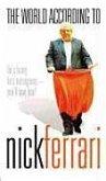 Nick Ferrari at Bedtime