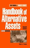 Alternative Assets 2e