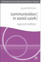 Communication in Social Work