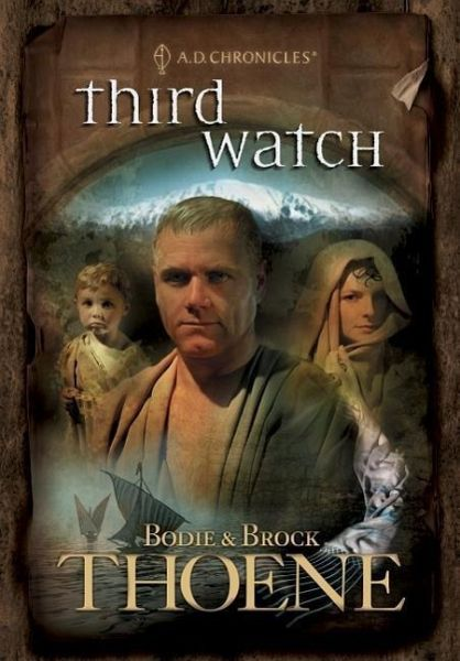 Bodie and Brock Thoene = ZION COVENANT + ZION CHRONICLES = complete 11 softcovers