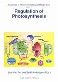 Regulation of Photosynthesis