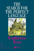 Search For Perfect Language