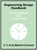 Engineering Design Handbook: Timing Systems and Components