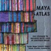 Maya Atlas (Trade)