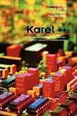 Karel++