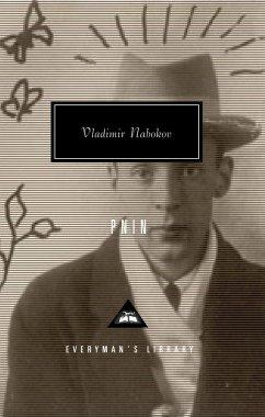 Pnin - Nabokov, Vladimir