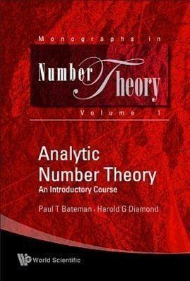 analytic number theory apostol pdf
