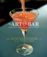 Art of the Bar