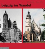 Leipzig im Wandel