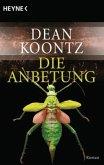Die Anbetung / Odd Thomas Bd.1