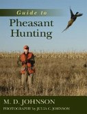 Guide to Pheasant Hunting
