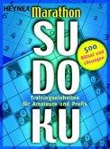 Marathon-Sudoku