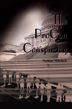 The ProCon Conspiracy
