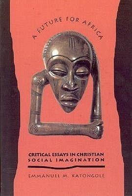 african music essays