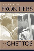 Frontiers & Ghettos - State Violence in Serbia & Israel
