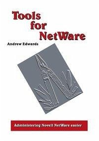 Tools for NetWare