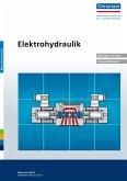 Elektrohydraulik