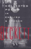 COLL POEMS IN ENGLISH & FRENCH