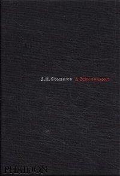 E.H. Gombrich: A Bibliography - Trapp, J B