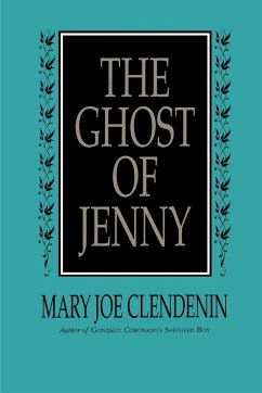 The Ghost of Jenny