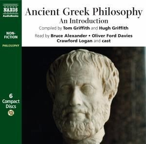 essays in ancient greek philosophy