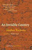 An Invisible Country