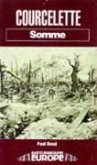 Courcelette: Somme