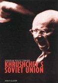 Canadian Policy Toward Khrushchev's Soviet Union, 4