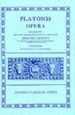 Opera Vol. III