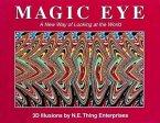 Magic Eye: A New Way of Looking at the World, 1