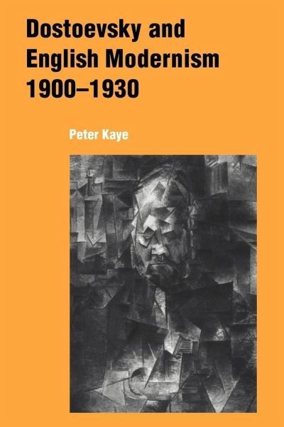 peter child modernism This acclaimed book by peter childs is available at ebookmallcom in several formats peter childs: details the origins of modernism and the influence of.