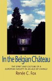In the Belgian Chateau