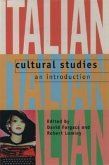 Italian Cultural Studies: An Introduction