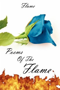 Poems of the Flame - Flame
