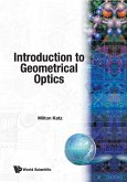 Introduction to Geometrical Optics