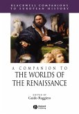Comp to the Worlds of the Renaissance