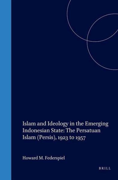 Indonesian (Civ5)