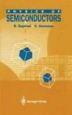 Physics of Semiconductors