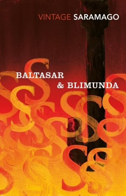 baltasar and blimunda relationship trust