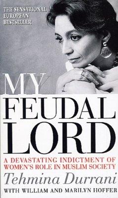 My Feudal Lord - Durrani, Tehmina
