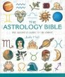 The Astrology Bible: The Defin …