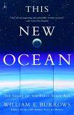 This New Ocean