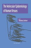 The Molecular Epidemiology of Human Viruses