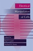 Electrical Manipulation of Cells