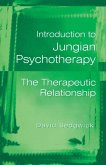 INTRO TO JUNGIAN PSYCHOTHERAPY