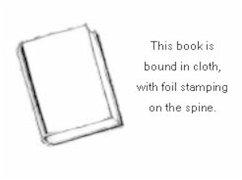 The Dodgers Fan's Little Book of Wisdom, 10-copy Counter Display - McKernan, Kathleen