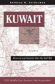 Kuwait PB