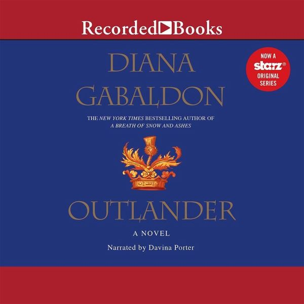 outlander book 1 diana gabaldon pdf free download