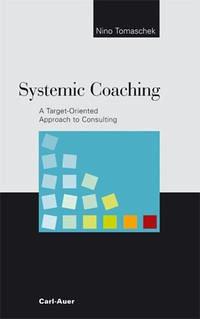 Systemic Coaching